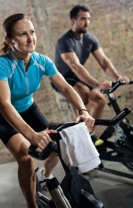 Ride Edinburgh Indoor Cycling, synergy group fitness, Edinburgh and Livingston